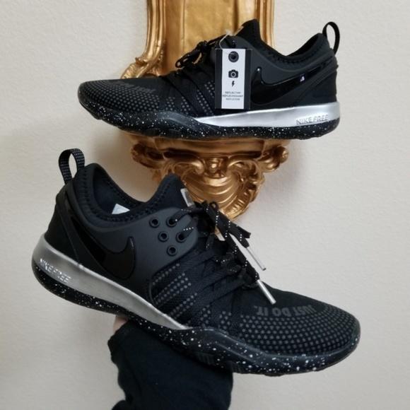Nike Shoes | Free Tr 7 Selfie Womens